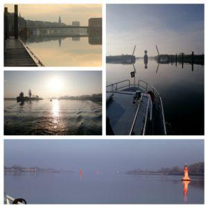 jan1a_fotor_collage